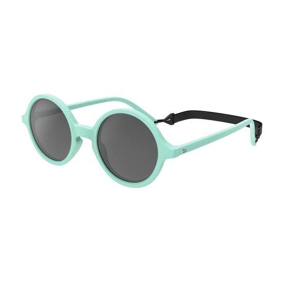 WOAM - Baby's UV-zonnebril - Categorie 3