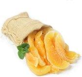 Gedroogde meloen - Zak 500 gram