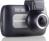 Nextbase Dashcam 212 HD - 1080p  met 30 fps - 2,7