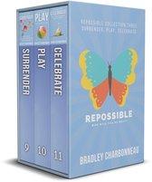 Repossible Box Set 3