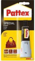 Pattex Lijm Special Leer