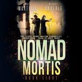 Nomad Mortis