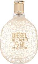 Diesel Fuel For Life - 75 ml - Eau de parfum