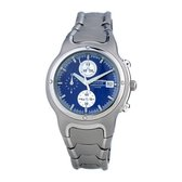 Horloge Heren Chronotech CT7354M-02M (40 mm)