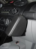 Kuda Console VW New Beetle 1998-2012