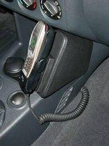 Kuda Console Citroen Berlingo  Peugeot Partner 2002-