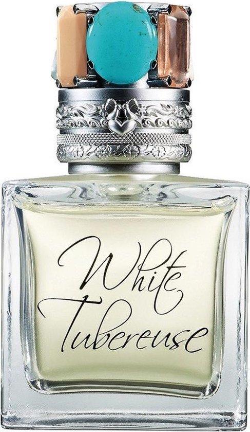 Reminiscence White Tubereuse - 50 ml - Eau de parfum