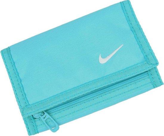 Nike Basic Tracksuit for Men