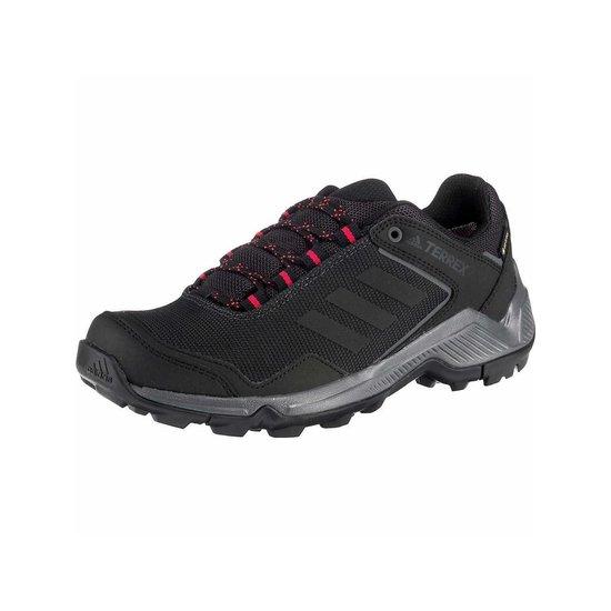 Adidas Terrex Eastrail Gtx Wandelschoenen Dames Zwart Ce2QUg