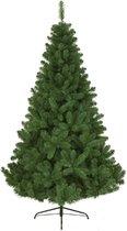 Everlands Imperial Pine Kunstkerstboom - 120 cm - zonder verlichting
