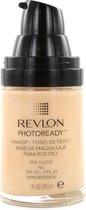 Revlon Photoready - Nude 004 - Foundation