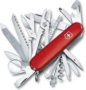 Victorinox Swiss Army Champs
