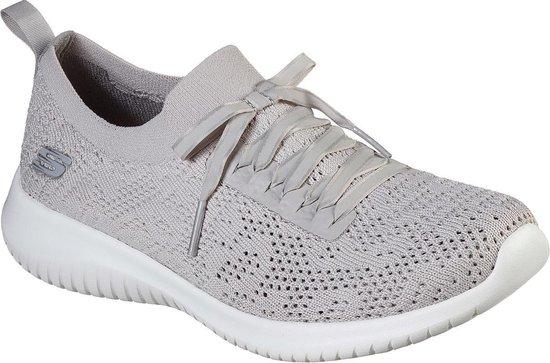 skechers schoenen