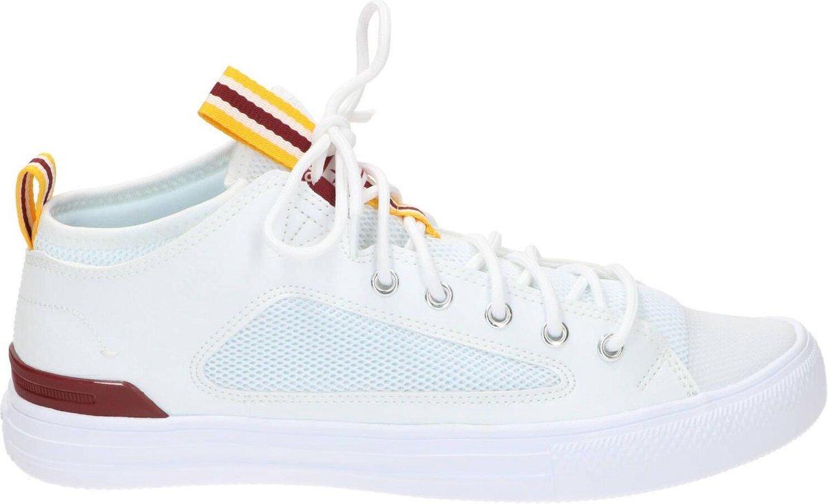 | Converse Chuck Taylor All Star Ultra Ox Sneaker