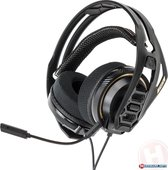 Nacon RIG 400 Gaming Headset - Dolby Atmos - PC
