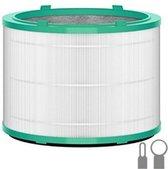 HEPA-Filter voor Dyson Pure Cool Link & Hot+Cool Link