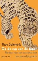 Op de rug van de tijger