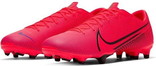Nike Mercurial Vapor 13 Academy MG Voetbalschoenen U