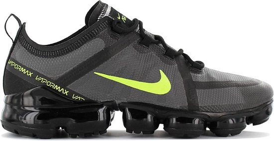 bol.com | Nike Air VaporMax 2019 - Heren Sneakers ...