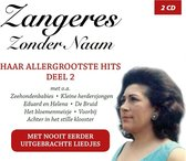 Haar Allergrootste Hits Deel 2