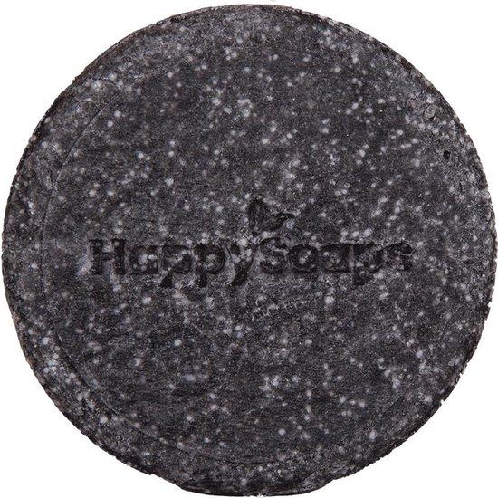 HappySoaps - The Happy Panda Shampoo Bar - 70g