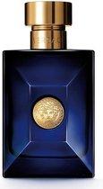 Versace Dylan Blue Pour Homme 200 ml - Eau de toilette - Herenparfum