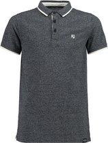 Garcia Jeans Jongens Poloshirt 140
