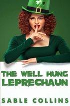 The Well Hung Leprechaun