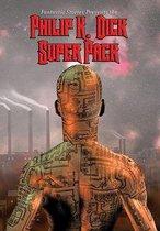 Philip K. Dick Super Pack