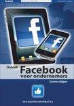 Ontdek! - Ontdek Facebook voor ondernemers