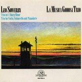 Leo Sowerby: Trios