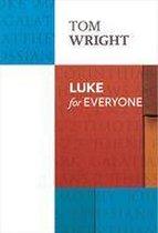 Luke for Everyone