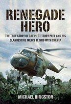 Renegade Hero