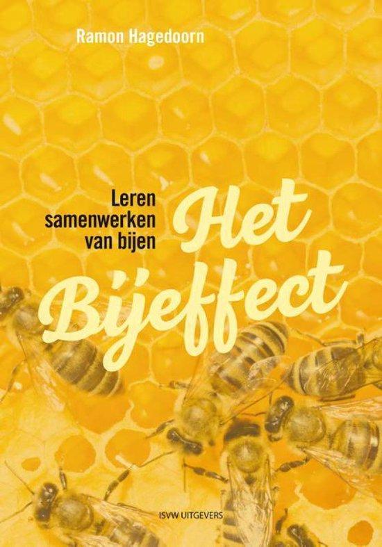 Het Bijeffect - Ramon Hagedoorn   Fthsonline.com