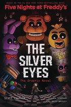 The Silver Eyes (Five Nights At Freddy's