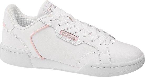 adidas Dames Witte Roguera – Maat 42