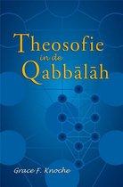 Theosofie in de Qabbalah