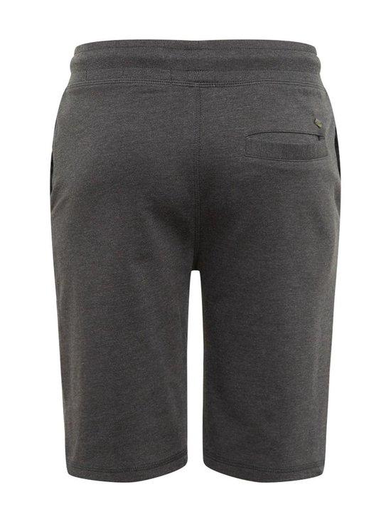 !solid Heren Pantalon M