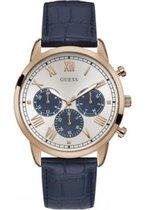 Guess Mod. W1261G4 - Horloge