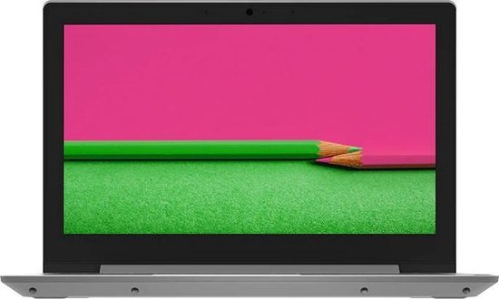 Lenovo IdeaPad Slim 1-11AST-05 81VR001HMH - Laptop - 11.6 inch