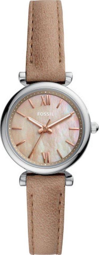 Fossil ES4530