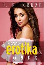 The Saga of Erotika Jones 05