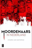 Moordenaars in Nederland