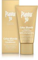 Plantur39 Color Blond Conditioner - 150ml - conditioner