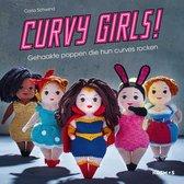 Curvy girls