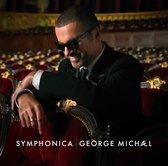 Symphonica (2019 Reissue) (LP)