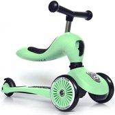 Scoot and Ride - Highwaykick 1- Kiwi