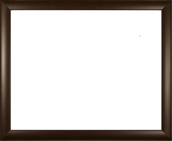 Homedecoration Colorado – Fotolijst – Fotomaat – 56 x 100 cm – Donker eiken