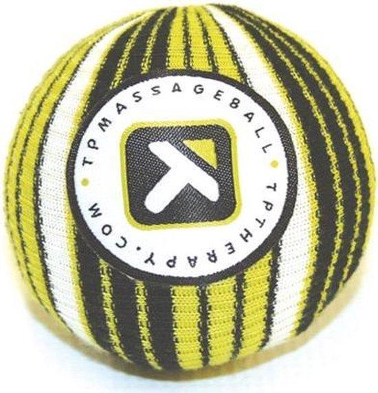TriggerPoint Massage Ball