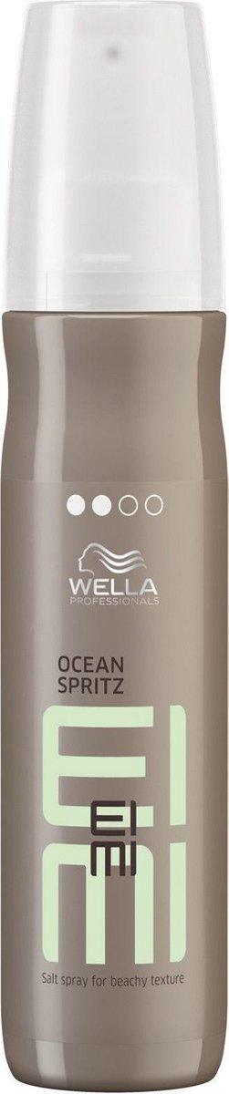Bol Com Wella Eimi Ocean Spritz Salt Spray 150ml
